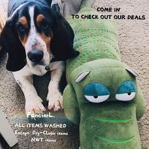 Come! Check Our Deals. FancierL.